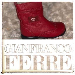 GF Ferre